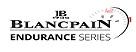 ブランパン BLANC PAIN