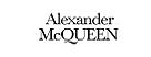 アレキサンダー マックイーン ALEXANDER MCQUEEN