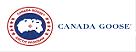 カナダグース CANADA GOOSE