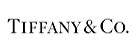 ティファニー TIFFANY&CO