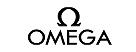 オメガ OMEGA