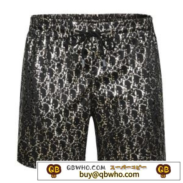お値段もお求めやすい  ショートパンツ ファッションに取り入れよう ディオール DIOR  ランキング1位
