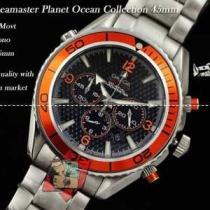 大人気 美品 OMEGA-オメガ 腕時計 19113円