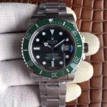 人気販売中 2020 ROLEX ロレックス 腕時計 3色可選 16977円