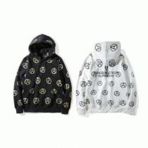 SUPREME UNDERCOVER 16SS パーカー 2色可選 男女兼用 10633円