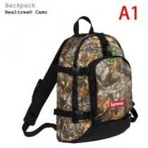 2020SS数量限定 シュプリーム SUPREME 4色可選 Supreme 47Th Backpack リュック、バックパック 10508円