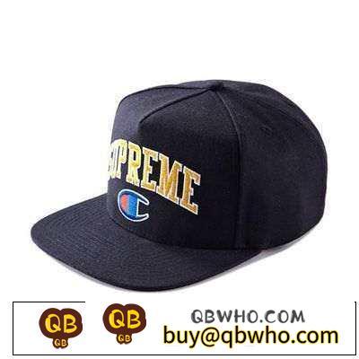 今季注目の新作 2020秋冬 supreme シュプリームファッション性のある帽子 多色可選択